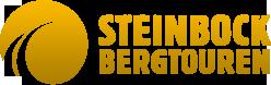 Steinbock Bergtouren
