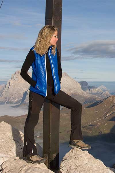 Artikelbild Sagenwelt Südtirol Dolomiten Schlern Monte Petz