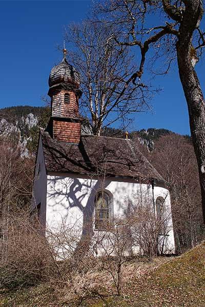 Artikelbild Wanderstudienreise Steinbock Bergtouren