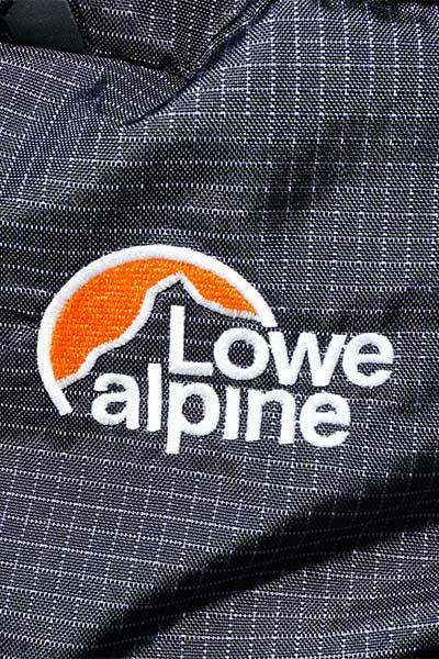 Artikelbild Lowe alpine Steinbock Bergtouren