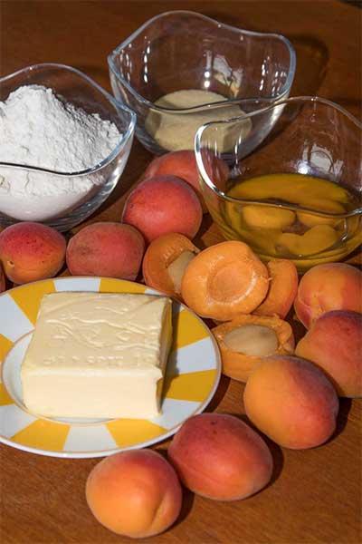 Artikelbild Marillenknoedel: Höhepunkt der alpinen Küche