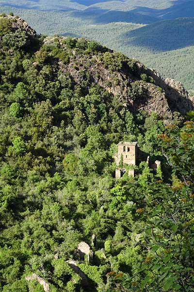 Artikelbild Sierra y Canones de Guara